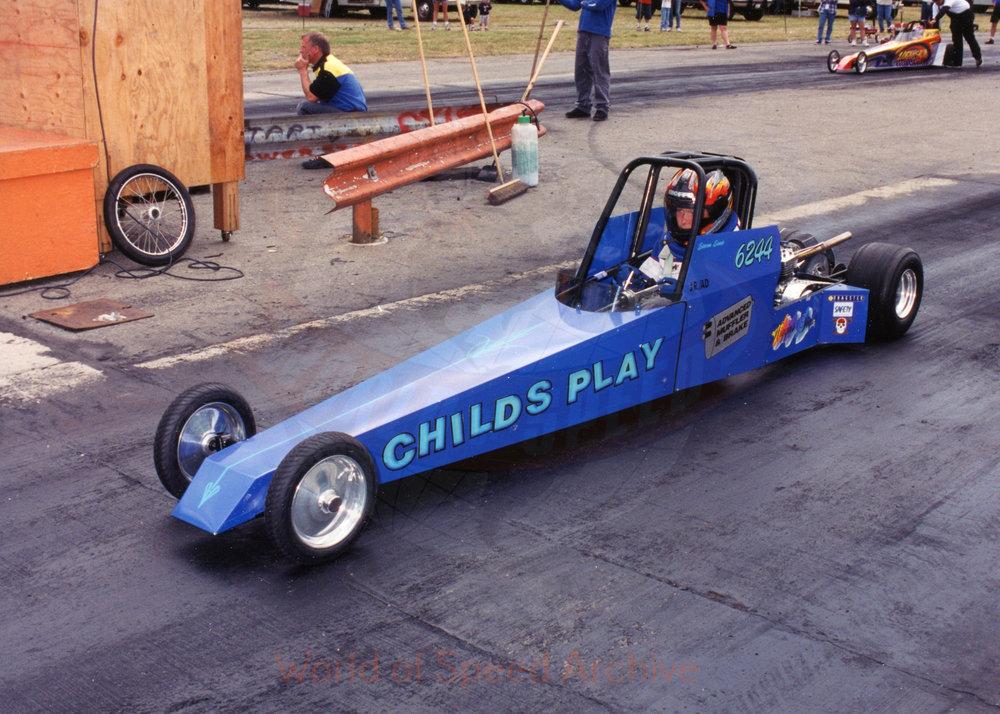 B1-S1-G1-F10-001 - childs play