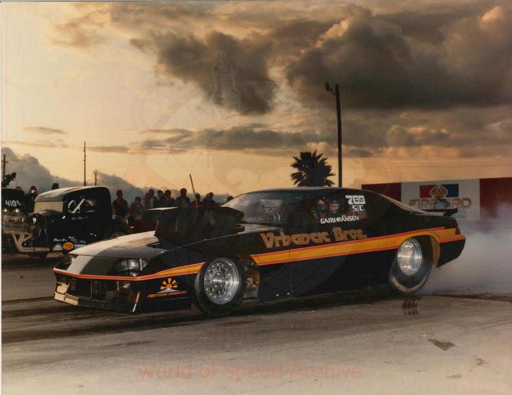 B8-S3-G1-F37-005 - Gary Hansen, Vrbancic Bros.