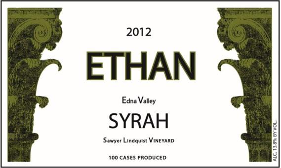 EthanSyr.jpg