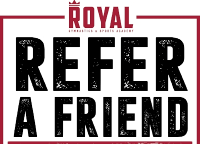 REFER FLYER 1-30-17.jpg
