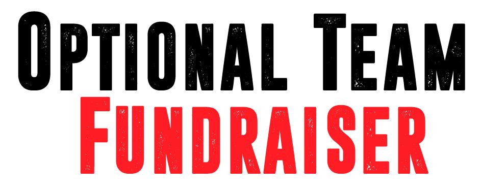 fundraiser-banner.png