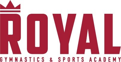 Royal Gymnastics & Sports Academy Inc.