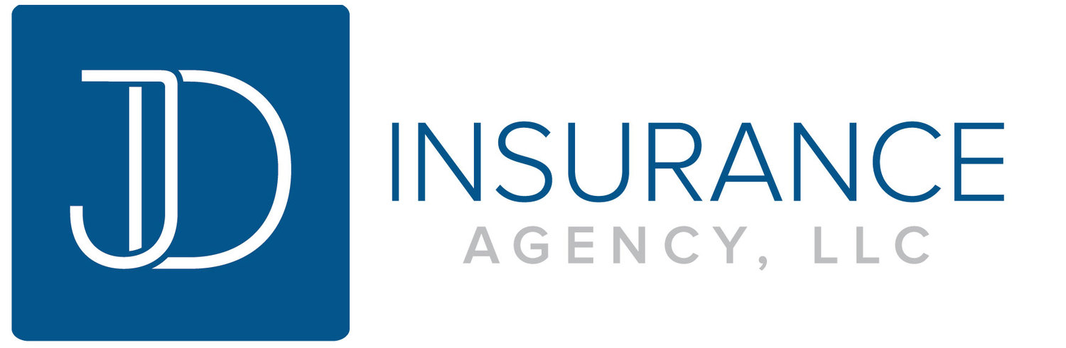 JD Insurance Agency, LLC
