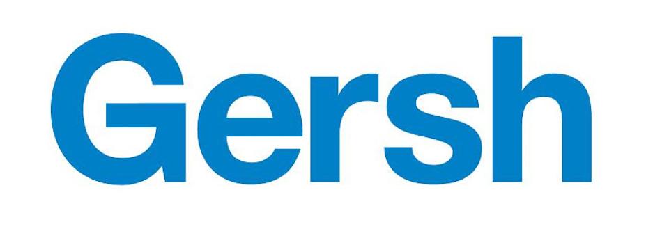 gersh-logo-jpeg__111117003701-960x329.jpg