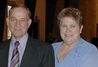 Dave & Sharon Grayson.jpg