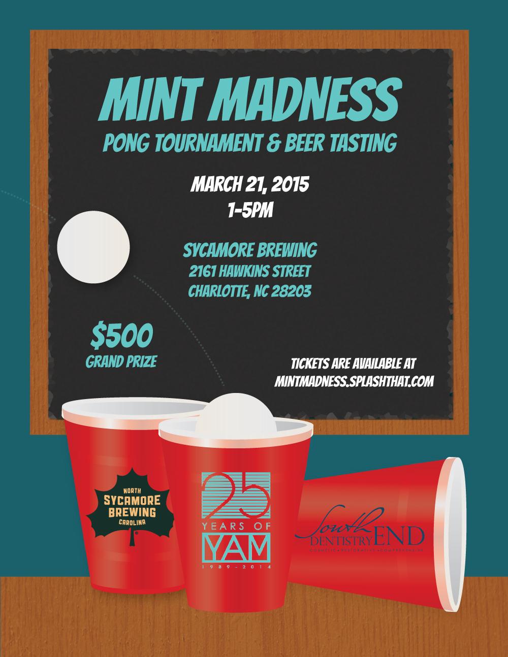 Mint-Madness_flyer_sponsors.jpg