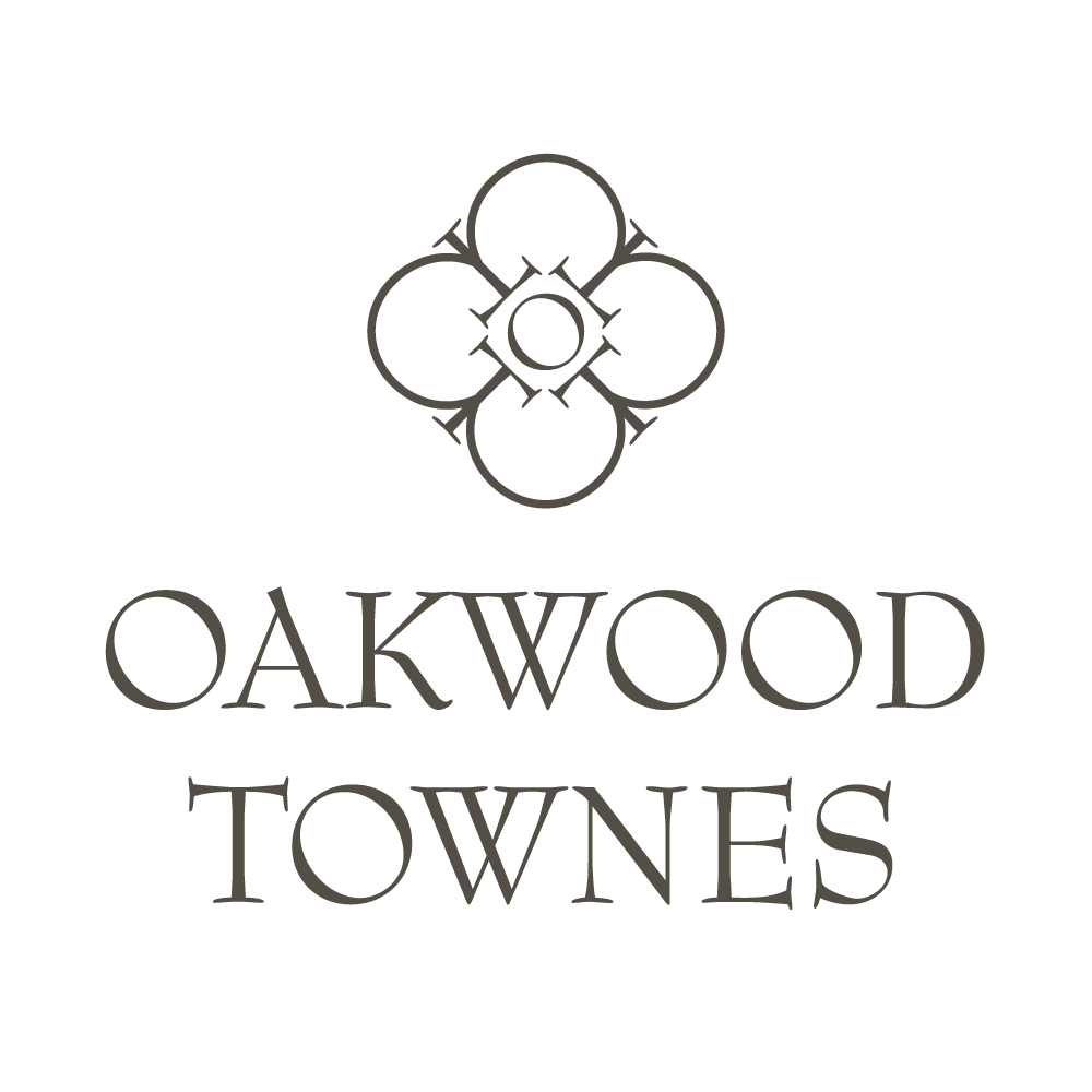 OakwoodTownes-logo-web.png
