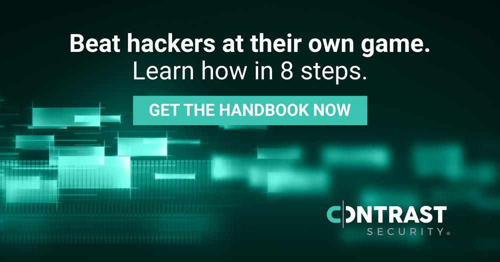 ContrastSecurity-Handbook_1200x628.jpg