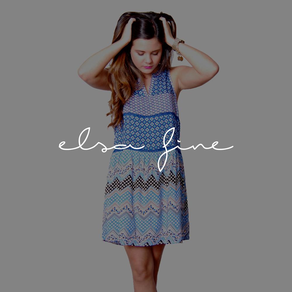 mixed-print-dress.jpg