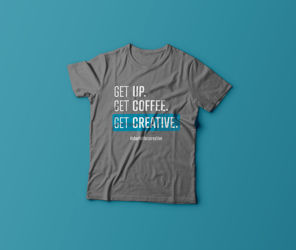 T-Shirt-Mockup-getcreative.jpg