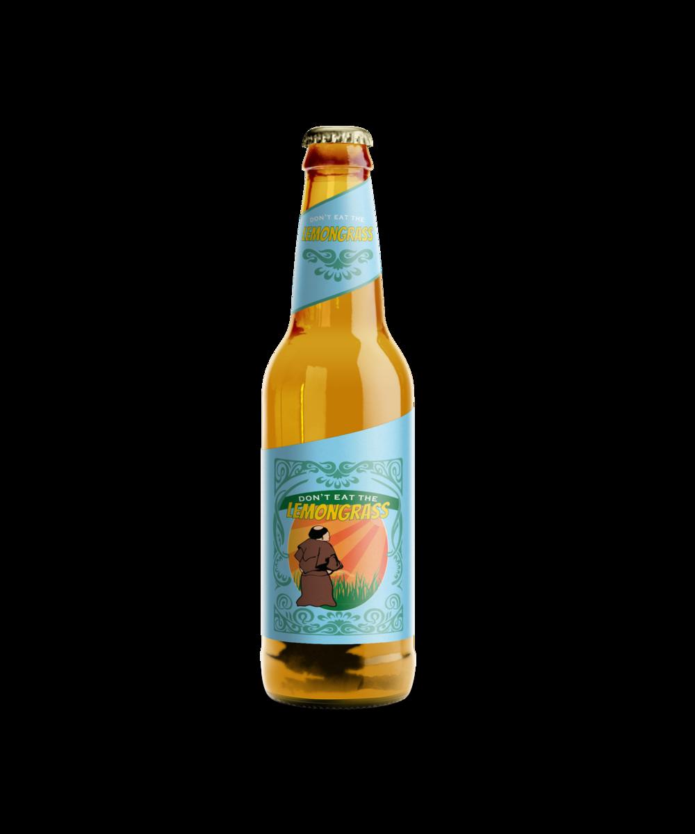 Bottle-of-beer-mock-up-vol-2_white.png