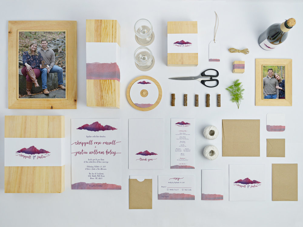 Chappel_weddingsuite-mocks.jpg