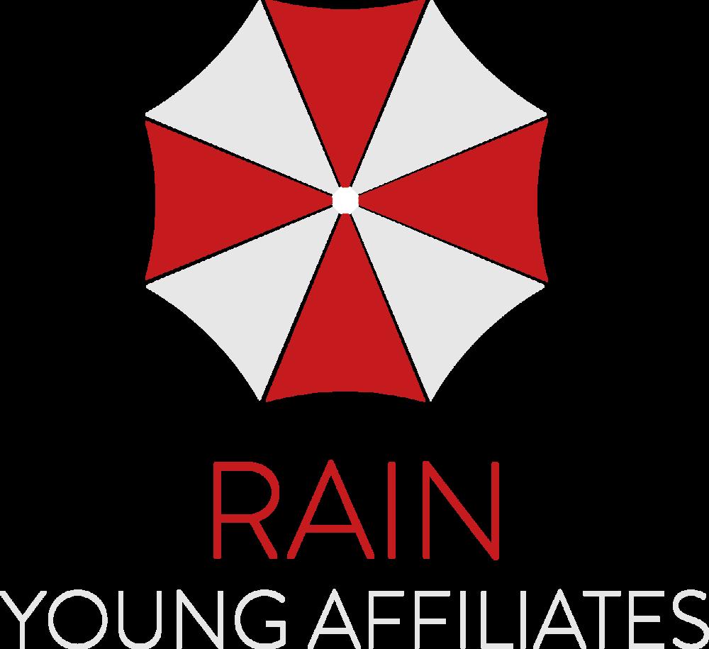 RAIN_YA_gray.png