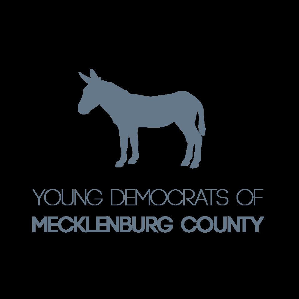 YDMC_logo-web.png