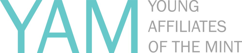 YAMS_logo.png
