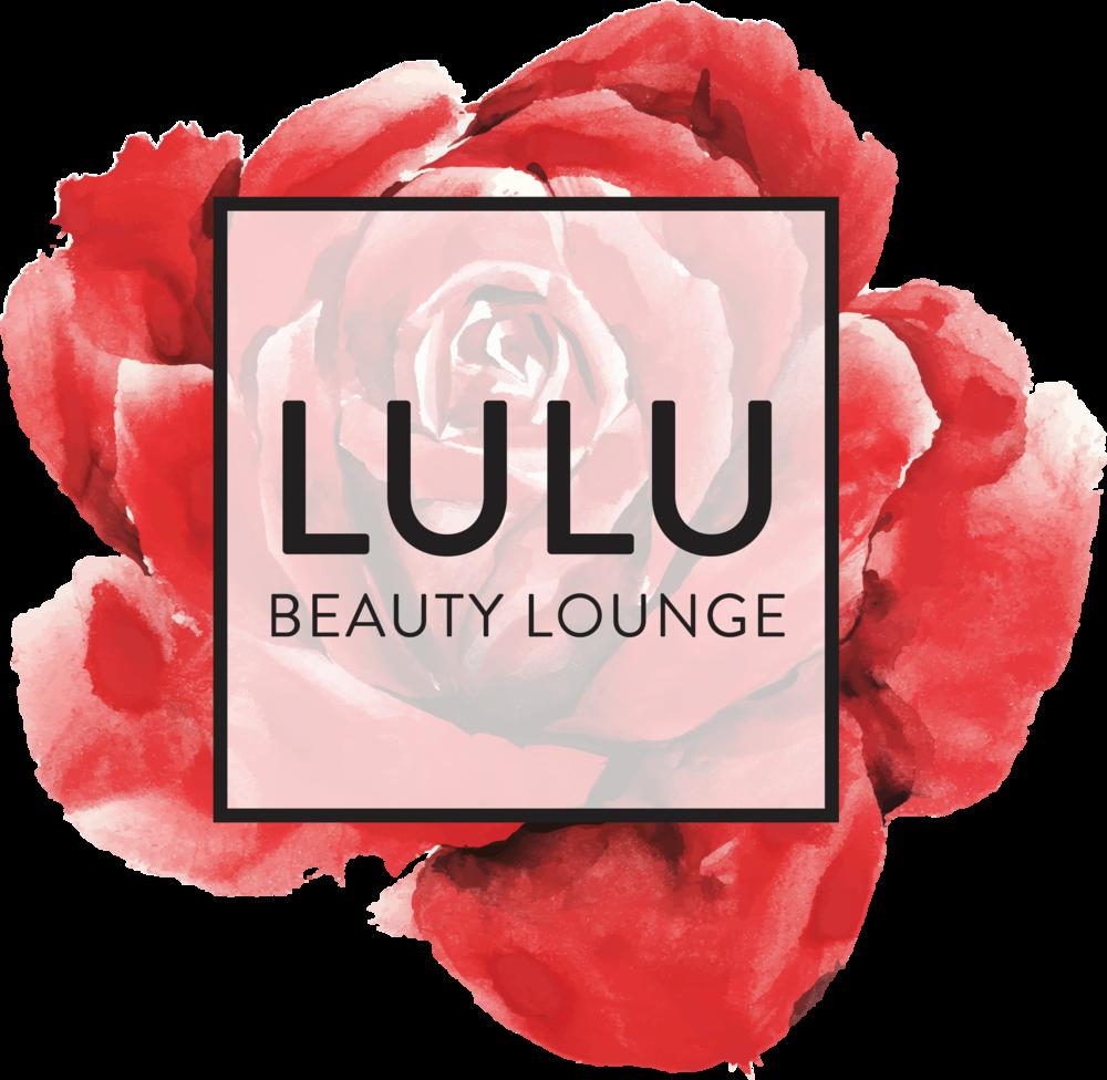 LULU_logo-web.png