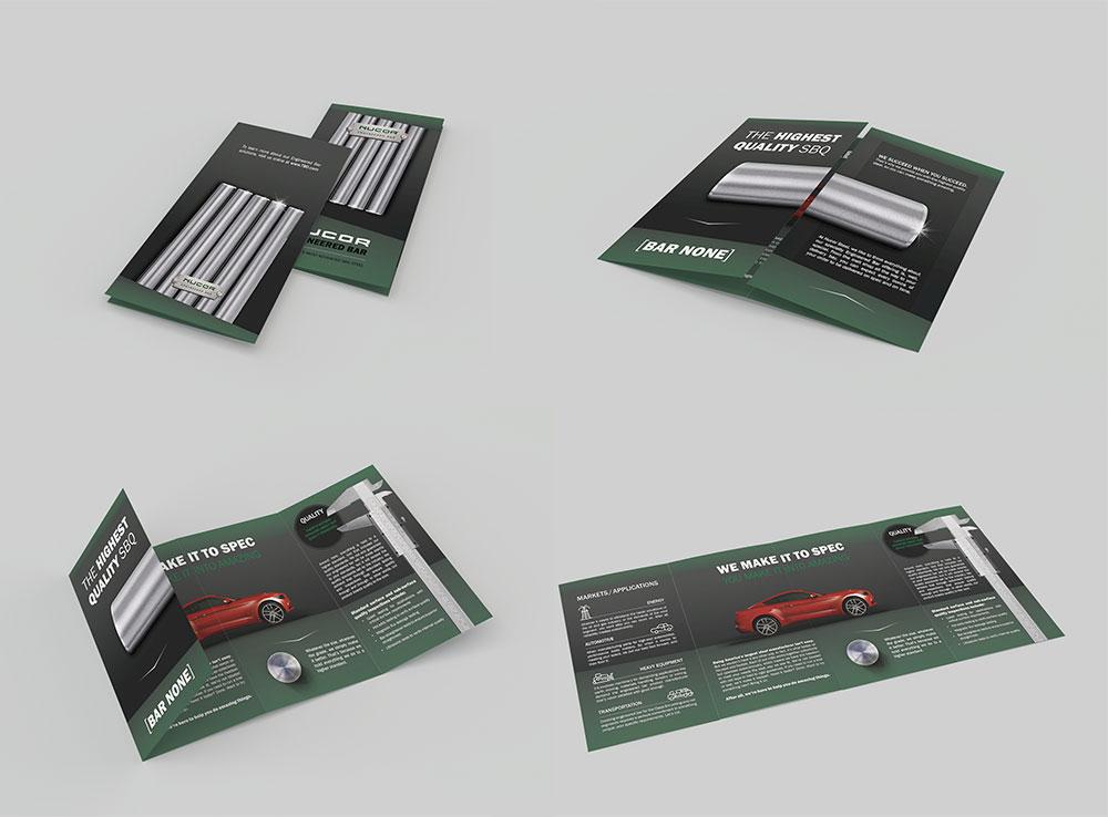 ENGINEEREDBAR-MOCK.jpg