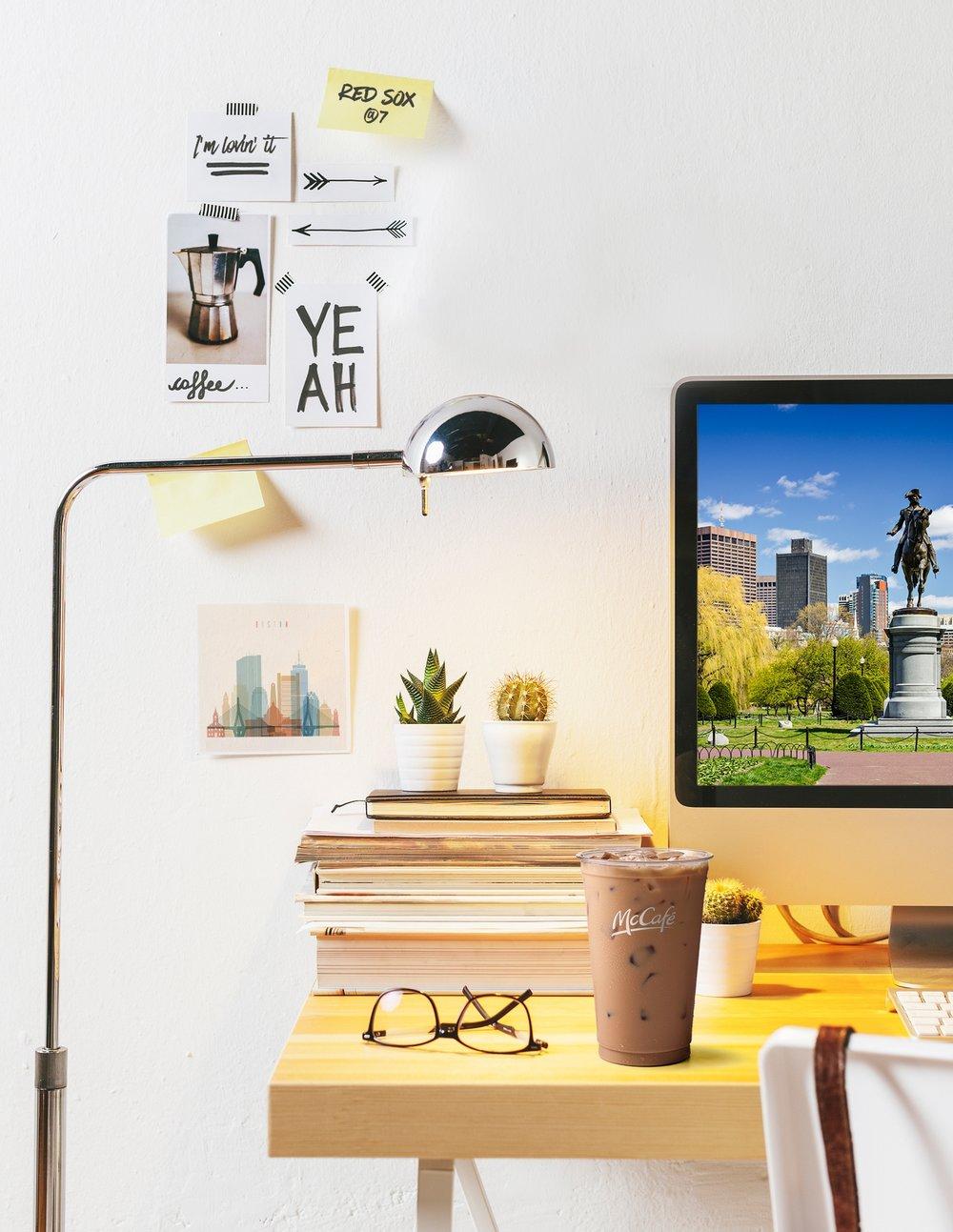 icedcoffee-desk.jpg
