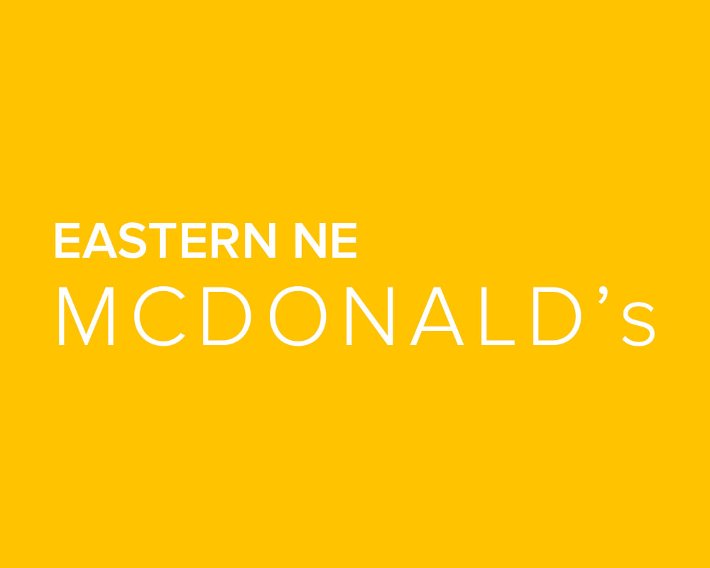 other_MCDs.jpg