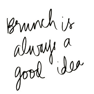 Brunch with us from 11-3 Saturday, Sunday and Holidays. 🥓🍳🥞#sundaybrunch#nj#nybrunch#celebrateyourself#birthdayfunday#brunchmountainsidenj#eggsandbacon#chickenandwaffles#huevosrancheros#tacos#shrimpbenedics#chipotlehollandaisesauce#peopleofnewyork#brunchwithus#thosewhobrunch