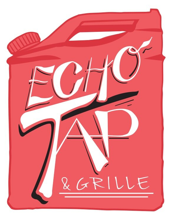 Echo Tap & Grille