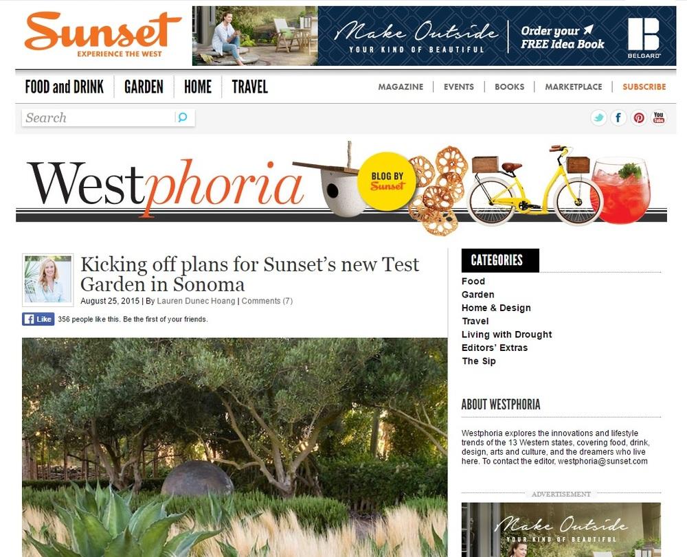 Sunset_WestphoriaAugust2015.jpg
