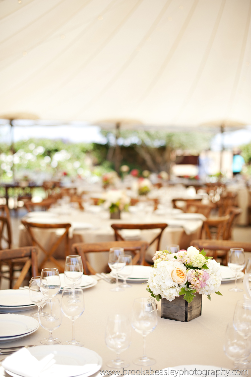Brooke Beasley Photography | Cornerstone Sonoma
