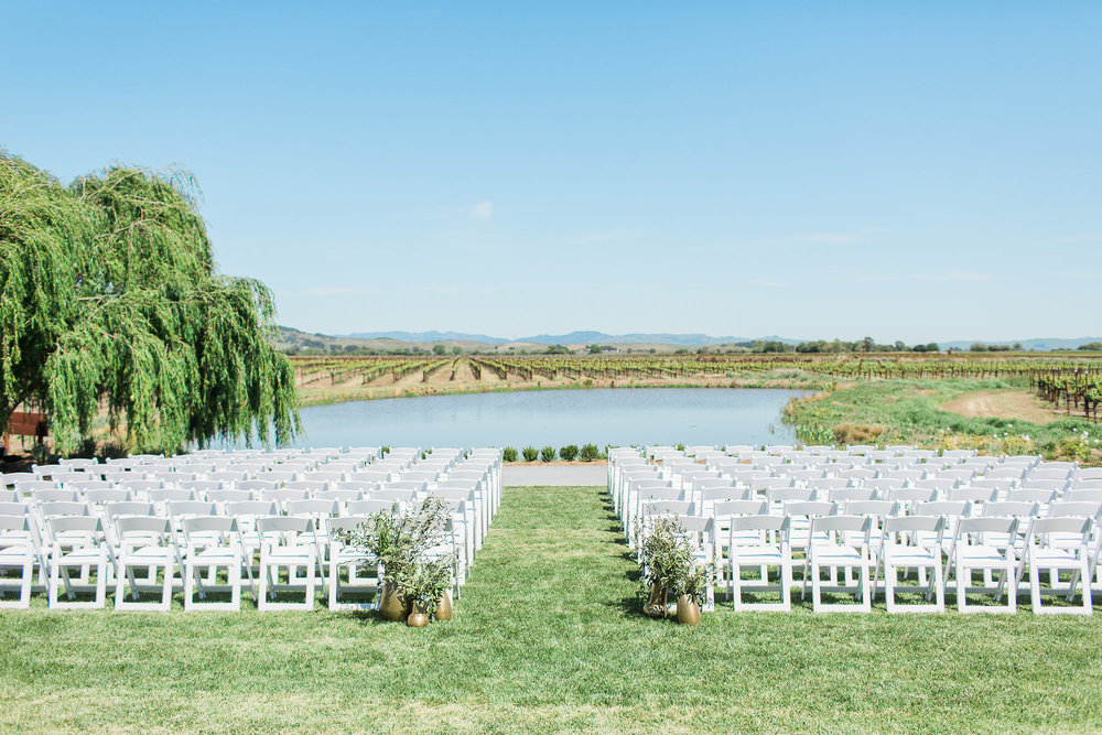 Jessica Rowland Photography | The Barn at Tyge William Cellars