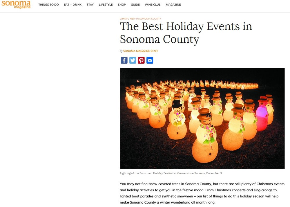 SonomaMag_HolidayEvents_Nov2016.jpg