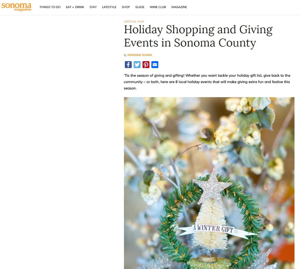 SonomaMag_HolidayShopping_Nov2016.jpg