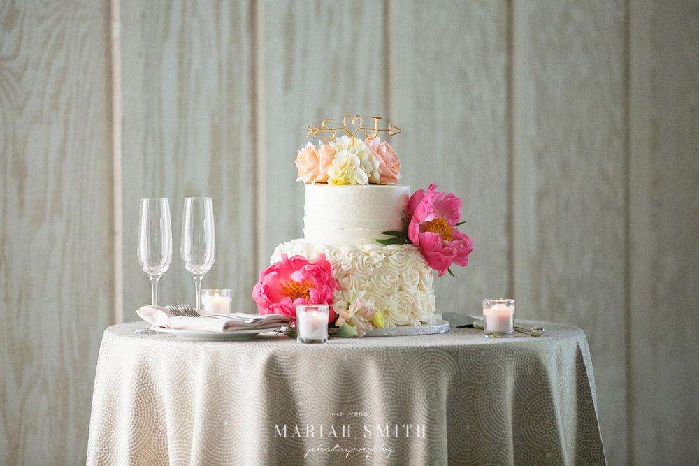 MariahSmithPhotography331.jpg