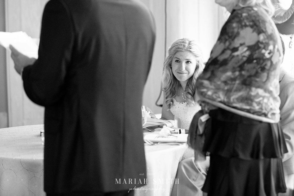 MariahSmithPhotography338.jpg