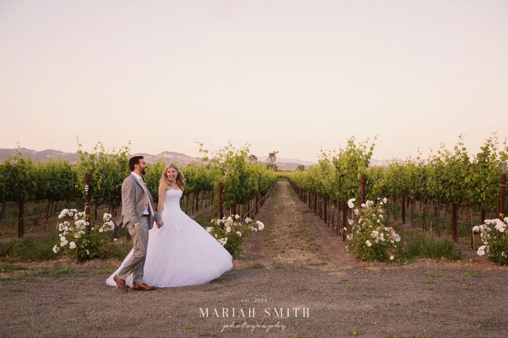 MariahSmithPhotography350.jpg