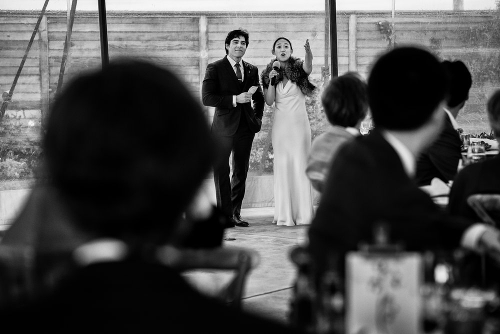 022-20170325-YuanyuanAlan-Malek-wed.jpg