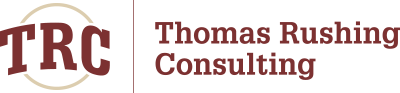 Thomas Rushing Consulting