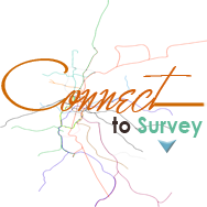 connect-to-survey-custom-button-jpg-connectmarketing-re.com