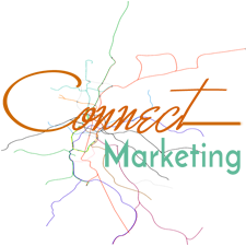 logo-button-connectmarketing-re.com