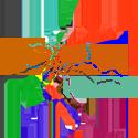 logo-connectmarketing-re.com