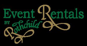 RothchildsEvent-300x158.png
