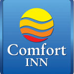 comfort-inn1-150x150.png