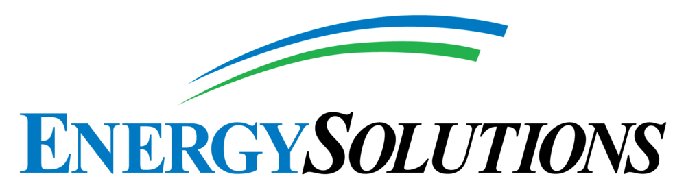 Energysolutions-inc-logo (1).png