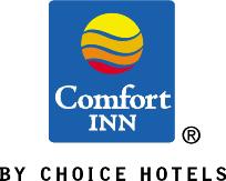 comfort-inn.jpg