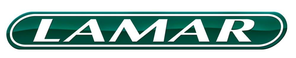 Lamar-logo-glossy.jpg