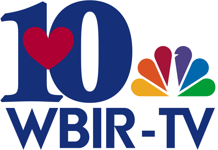 WBIR_Logo.jpg