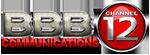 BBB-TV12-Logo-12.png