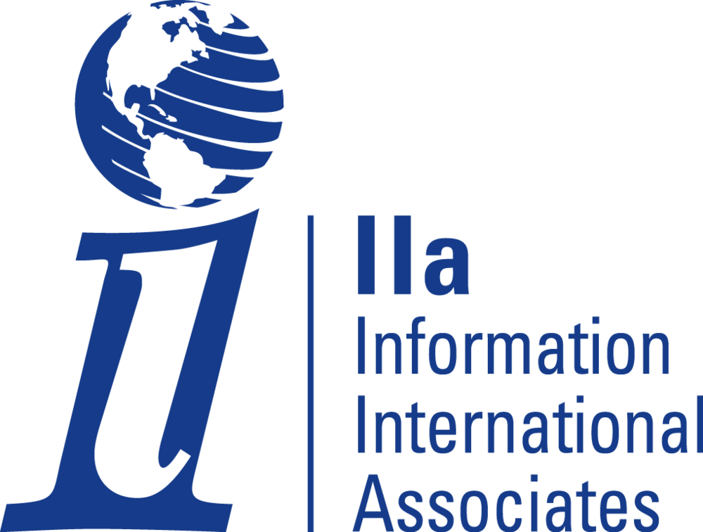 IIa_Logo_FinalPATHS.jpeg
