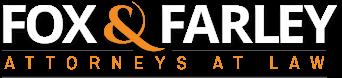 FoxFarley1.png