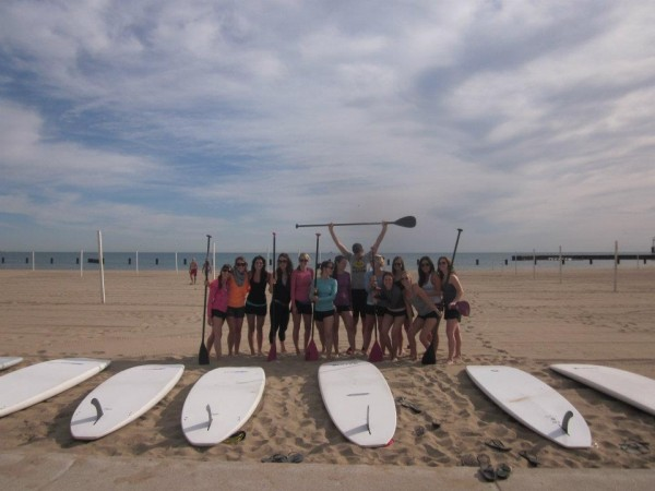 ChicagoSUP Group Image 2.jpg