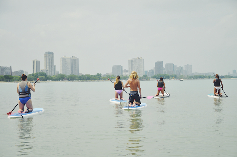 chicago SUP lesson image .jpg