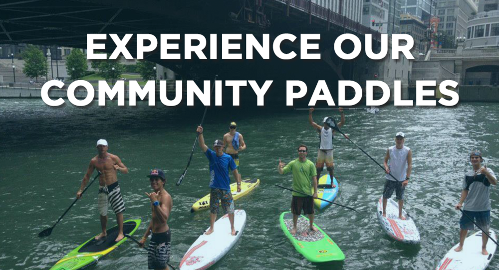 community paddles.png
